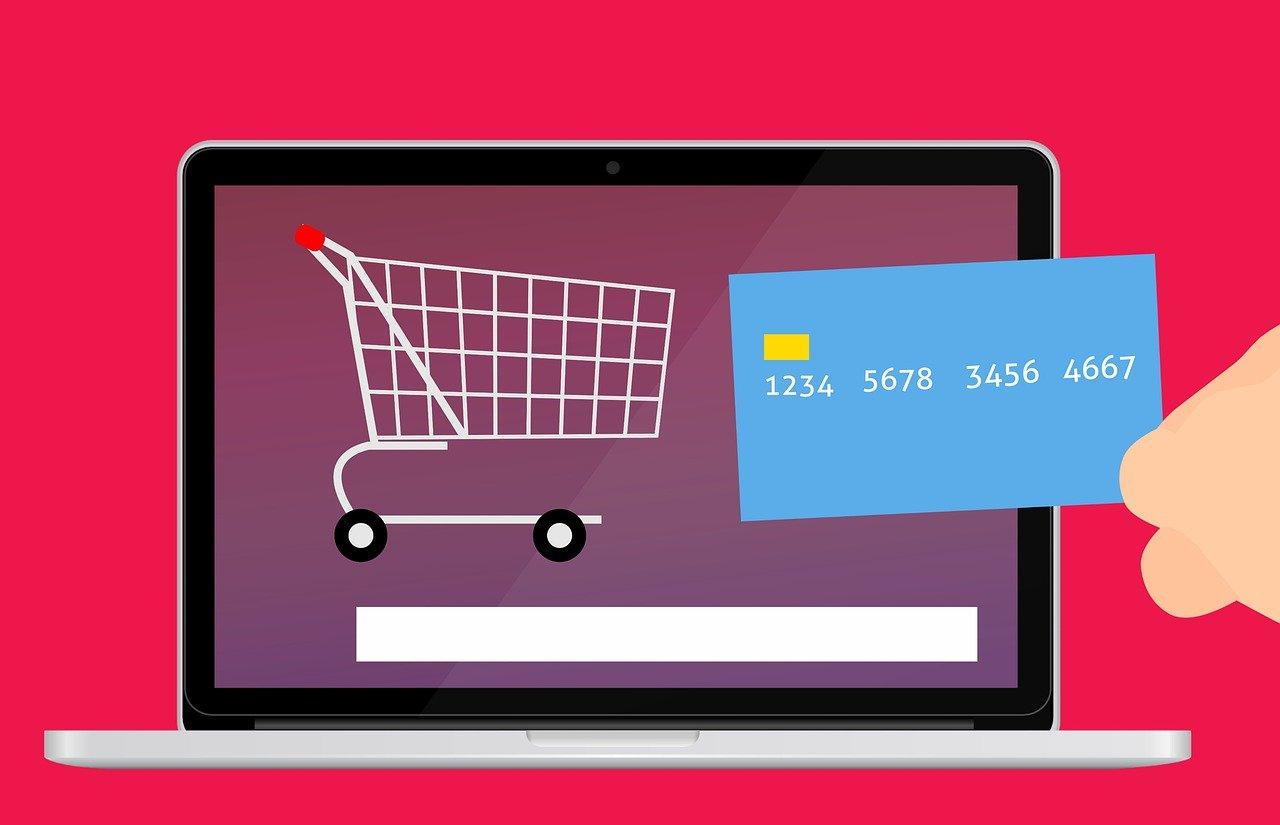 shopping, card, laptop-4424344.jpg